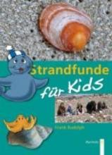 Rudolph, Frank Strandfunde fr Kids