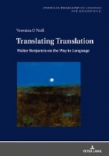Veronica O`Neill Translating Translation