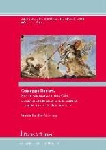 Reuter-Mayring, Ursula Giuseppe Baretti: Sugo, sostanza e qualità