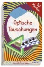 Optische Tuschungen