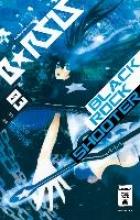 huke Black Rock Shooter 03