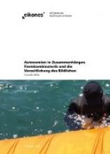 Bohn, Cornelia Autonomien in Zusammenhängen