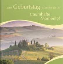 Traumhafte Momente