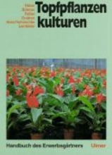 Topfpflanzenkulturen
