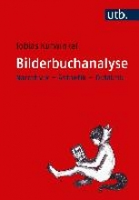 Kurwinkel, Tobias Bilderbuchanalyse