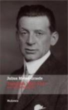 Meier-Graefe, Julius Tagebuch 1903-1917