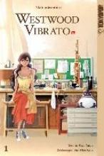 Youn, In-Wan Westwood Vibrato 01