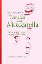 De Stefanis-Herrmann, Mara Tomaten und Mozzarella
