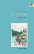 Schreyer, Gertrud Lebensspiel