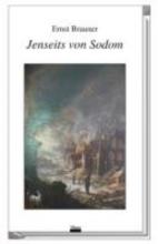 Brauner, Ernst Jenseits von Sodom