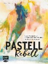 Emerson, Dawn Pastell Rebell