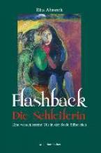 Ahrendt, Rita Flashback - Die Schleiferin