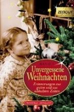 Unvergessene Weihnachten 5