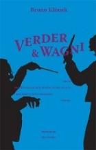 Klimek, Bruno Verder & Wagni