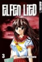 Okamoto, Lynn Elfen Lied 03