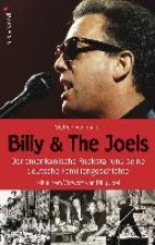 Radlmaier, Steffen Billy and The Joels