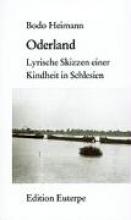 Heimann, Bodo Oderland