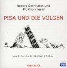 Gernhardt, Robert PISA und die Volgen