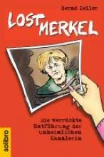 Zeller, Bernd Lost Merkel