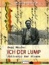 Mahler, Sepp Ich der Lump