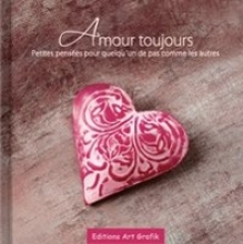 Amour toujours