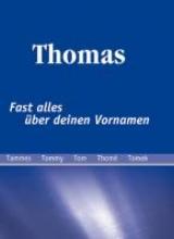 Rickling, Matthias Thomas