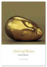 Mahon, Derek Ovid auf Reisen