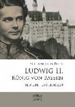 Böhm, Gottfried von Ludwig II. Knig von Bayern