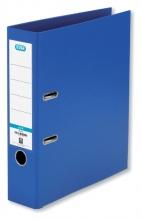 , Ordner Elba Smart Pro+ A4 80mm PP blauw