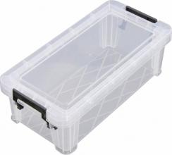 , Opbergbox Allstore 1.3liter 240x110x80mm