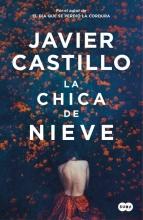 Javier  Castillo La chica de nieve