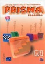 Albert Espinosa Prisma