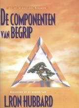 De Componenten van Begrip