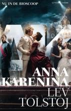 Tolstoj, Lev Anna Karenina
