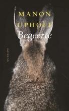 Manon Uphoff Begeerte