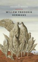 Willem Frederik Hermans , Volledige werken 9