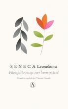 Seneca , Levenskunst