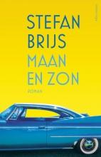 Brijs, Stefan Maan en Zon