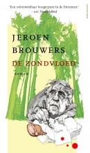 Jeroen Brouwers , De zondvloed