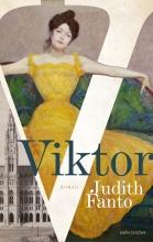 Judith Fanto Viktor