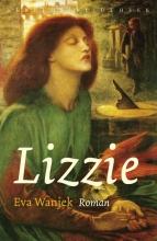 Eva  Wanjek Lizzie