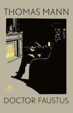 Thomas Mann , Doctor Faustus