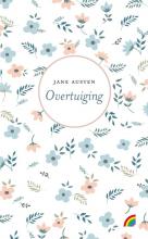 Jane Austen , Overtuiging