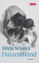 Schalck, Hilda Duizendkind