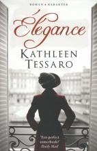 Kathleen  Tessaro lgance