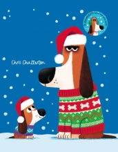 Chris Chatterton , Vrolijk kerstfeest, Guus