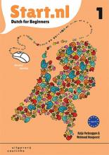 Welmoed Hoogvorst Katja Verbruggen, Start.nl 1