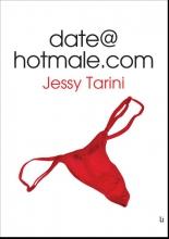 Jessy  Tarini date@hotmale.com