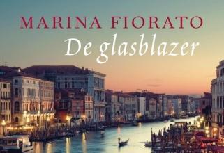 Marina  Fiorato De glasblazer DL