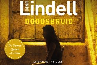 Unni  Lindell Doodsbruid DL